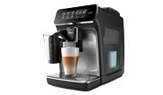 Автоматичні кавомашини б\у.