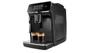 Автоматичні кавомашини