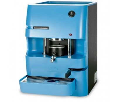 Ambra Espresso (Grimac)