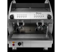 Saeco Aroma Compact SE 200