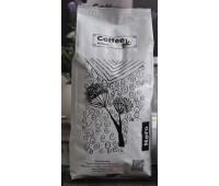 Nero TM Coffeeok