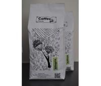Allegria TM Coffeeok