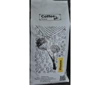 Crema TM Coffeeok