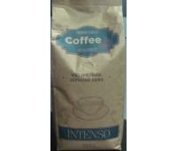Intenso TM Coffeeok