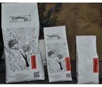 Energia TM Coffeeok