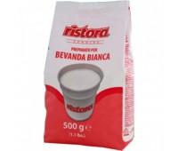 Bianca Ristora Eko