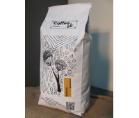 Dolce Crema TM Coffeeok