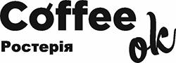 coffeeok