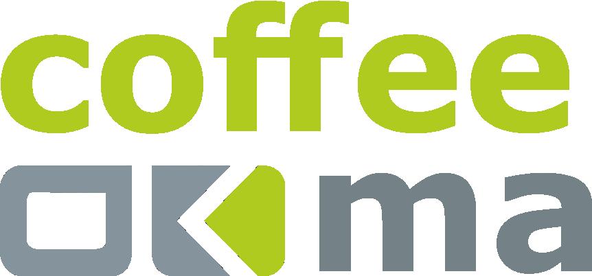 coffeeokma